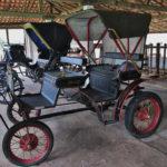 visita histórica - hotel fazenda - sul de minas
